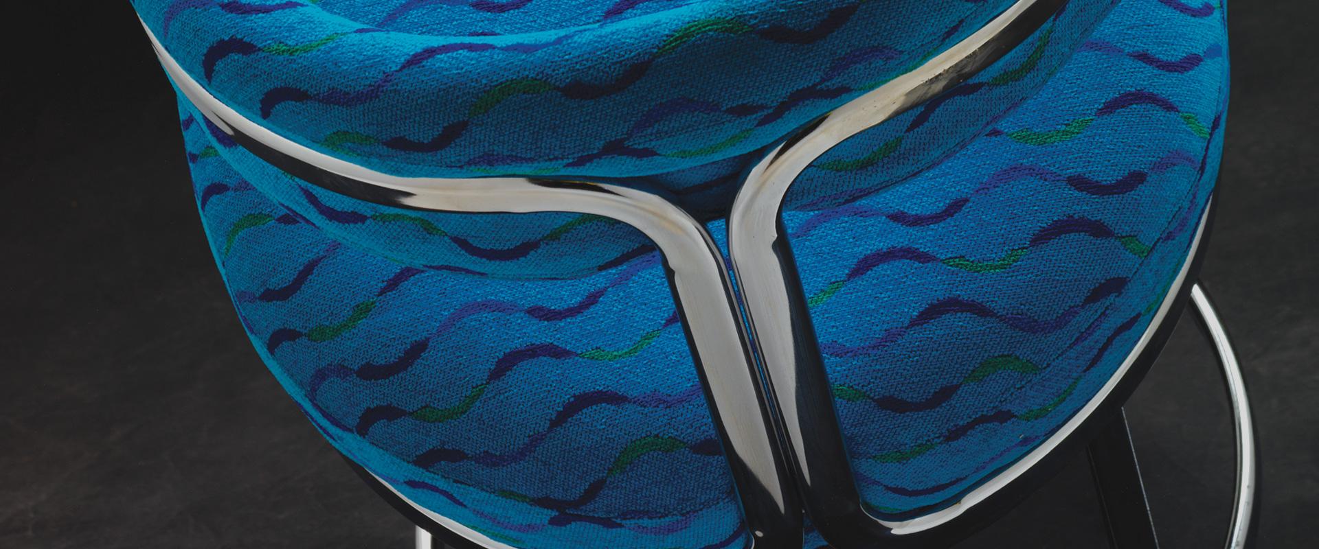 Design Trac X-10 Series