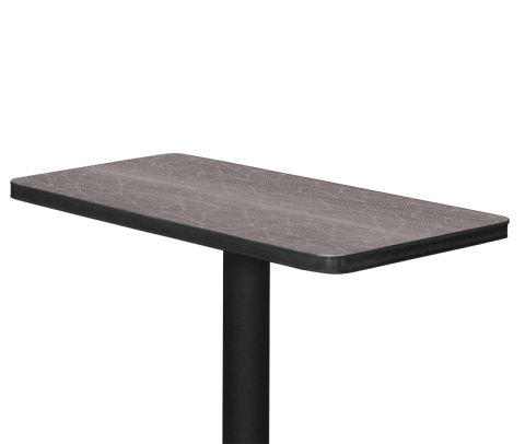 Rectangle Table - Laminate Top