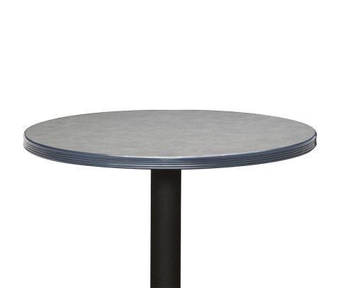Round Table - Laminate Top
