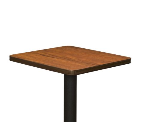 Square Table - Laminate Top